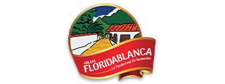 FloridaBlanca copy