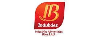 Indubáez