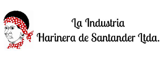 Industria harinera
